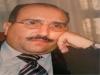 """الرويشان ردا لمحمد علي الحوثي : أنتم مدينون للشعب بمرتبات سنة! .. بسببكم أصبح كل اليمنيين فقراء """"."""