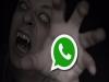 ثغرة خطيرة وجديدة في تطبيق الواتساب تتيح للهاكرز التجسس على محادثاتك ومعرفة مكانك