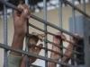 إطلاق سراح 35 سجينا معسرا بمحافظة مأرب