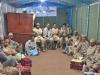 المقدشي: الجيش الوطني كسر شوكة الميليشيا