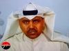 الشيلمي للحوثيين :  إيران باعتكم.. وانتظروا المفاجأة