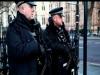 """الشرطة البريطانية تفتش منزلاً في """"ويغان"""" على علاقة بهجوم مانشستر"""