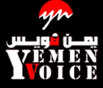 ائتلاف المقاومة الجنوبية يرحب بقرارات الرئيس هادي ويشيد بدور عيدروس