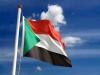 29جريحاً من أفراد الجيش اليمني يغادرون إلى السودان لتلقي العلاج