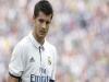 مهاجم ريال مدريد يقرر الرحيل وتشيلسي يعرض مبلغا ضخما