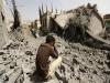 الأمم المتحدة :13 ألف مدني قتلوا خلال عامين من الحرب في اليمن