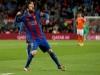 برشلونة وريال يواصلان صراعهما في الدوري بعد فوزين كبيرين