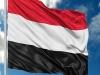 الحكومة اليمنية تطالب الأمم المتحدة بتغيير مسار الإغاثة إلى ميناء عدن