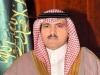 سفير السعودية لدى اليمن ينفي اتهامات المخلوع لبلاده، ويؤكد إيران كانت تخطط لتقوية داعش والقاعدة في اليمن