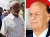 محافظ الحديدة يعلن مباركته وتأييده لقرارات الرئيس هادي