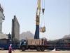 الحكومة الشرعية  تقترح 4 منافذ برية وبحرية لضمان وصول المساعدات لليمن