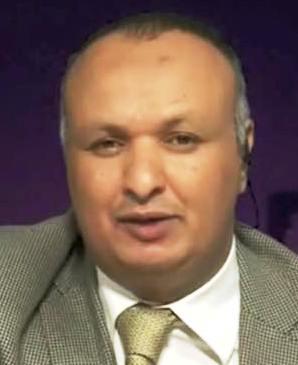 سام الغباري : أنا .. وفيونا !!