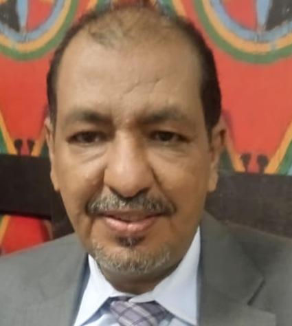 د. فيصل العواضي : لرئيس جامعة عدن مع التحية