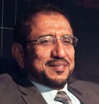 محمد بالفخر : ماذا جرى في عدن؟