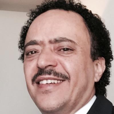 نجيب غلاب : سلام الحوثي.. هدنة لحرب قادمة!