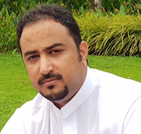 موسى عبدالله قاسم : طفوح الهوية الهاشمية!!