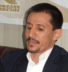 غائب حواس : عن تصريحات السفير الفرنسي السابق في اليمن