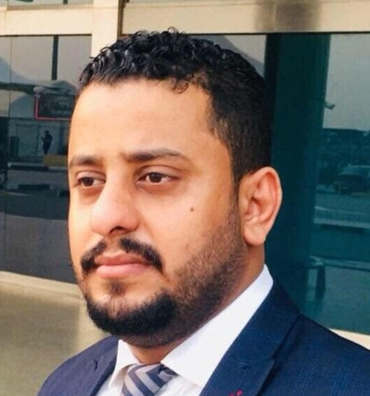 عبدالملك الصوفي : الحوثي وذبح بقايا الدولة والسلام الاجتماعي