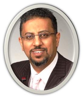 برفيسور: أيوب الحمادي : ثروة اليمن الحقيقية وشعبها المبدع ؟