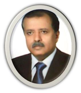 محمد مقبل الحميري : إلى الرئيس السابق علي عبدالله صالح