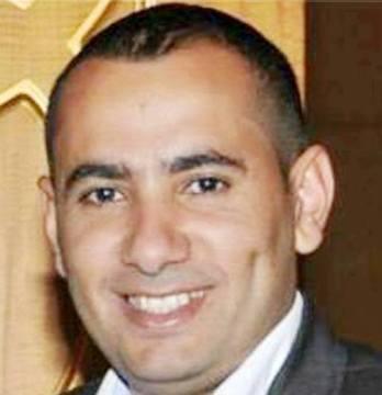 همدان العليي : العدالة والمساواة كأساس للتعايش
