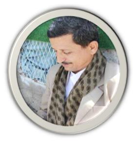 محمد الحذيفي : في حارتنا عرس.. فمن أين كل تلك الرصاص