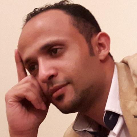 أحمد الشامي : الميليشيات .... مفاوضات السويد