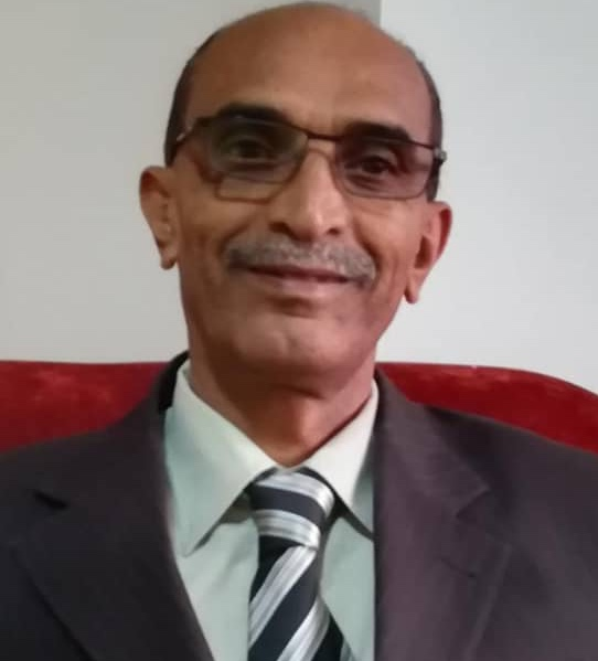 د. علي العسلي : تحشيد وتصعيد شيعي خطير .. و لعن مستفز واعترافات ضمنية  بمرارة الهزيمة.. !