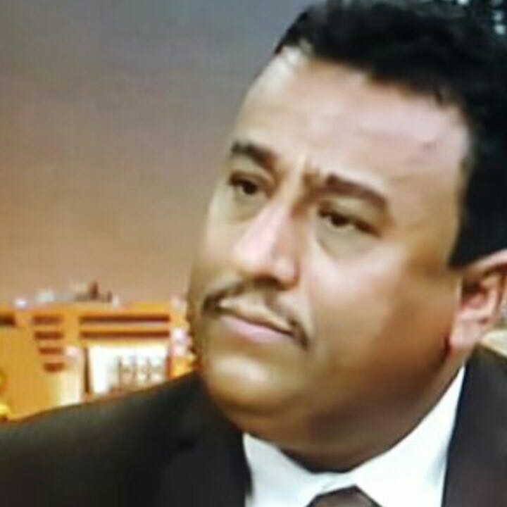 عبدالناصر العوذلي : المملكة والإمارات  سند اليمن
