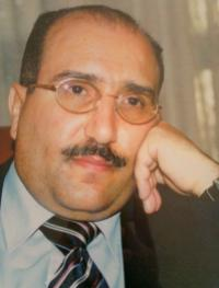 خالد الرويشان : شعبُ الجبّارين!