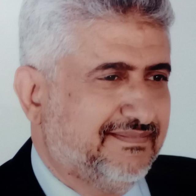 د. عبده مغلس : فخامة الرئيس هادي وتفعيل الجبهة  الدبلوماسية