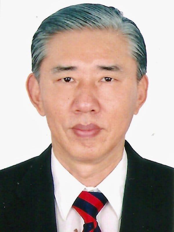 كانغ يونغ : المشاركة في السراء والضراء ل62 عاما، والصداقة التقليدية تسجل صفحة جديدة