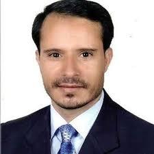 توفيق السامعي : تمييع الشخصية اليمنية في الدراما المحلية