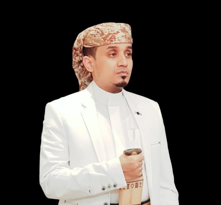 ناصر العشاري : مولد بني إيرلو