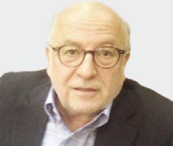 خيرالله خيرالله : اليمن بين الانسانية والسياسة