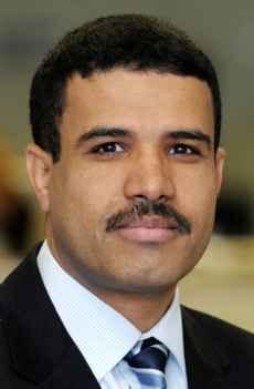 د. محمد جميح : الحوثي: جربونا!