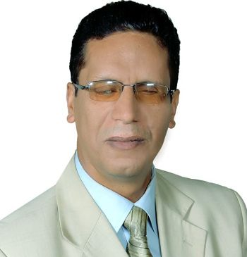 د. أحمد عتيق : اليمن في يوم السلام العالمي 21 سبتمبر