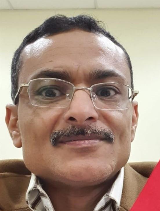 عادل الأحمدي : المآل السلالي المتكرر: تنازع العمامة وانفراط القبضة